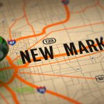 What You Should Know Before Entering New Markets