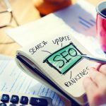 13 Steps on how to Write a Quality SEO article