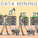 Why use Data Mining Services for your online business