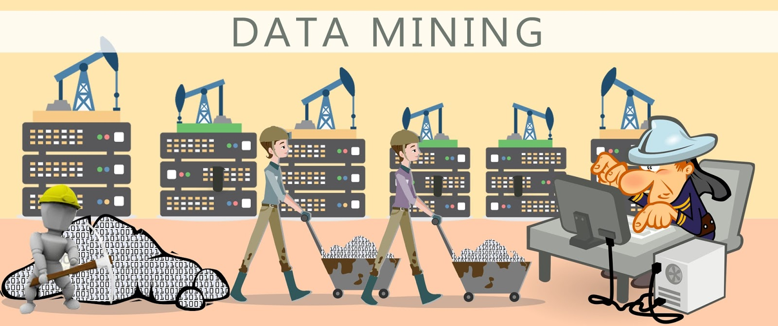 data mining thesis report Phd and msc theses related to data mining (since 1996) , `` progressive refinement approach to spatial data mining '', phd thesis, computing science.