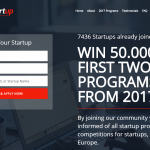 BoostIT HUB launches Boost Your Startup