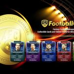 FootballCoin – a game created by Romanians based on blockchain and funded with Bitcoin
